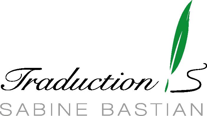 Bastian Traductions