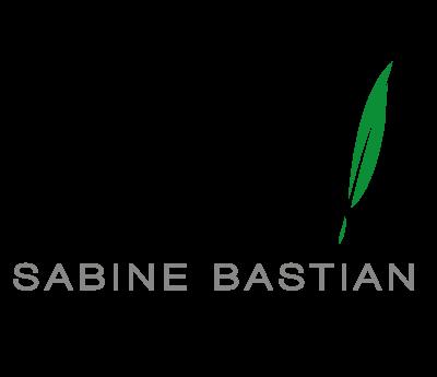 bastian traducions - Traductions juridiques et techniques |Fachübersetzungen Recht - Technik